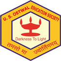 US Ostwal Institute Of Technology And Science
