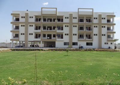 US Ostwal College